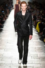 bottega-veneta-rtw-ss17-milan-fashion-week15