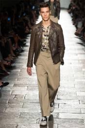 bottega-veneta-rtw-ss17-milan-fashion-week2