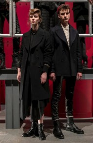belstaff-menswear-fall-winter-2017-london23