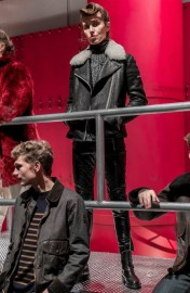 belstaff-menswear-fall-winter-2017-london25