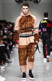 bobby-abley-menswear-fall-winter-2017-london18