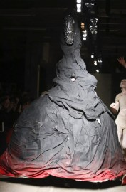 man-menswear-fall-winter-2017-london34