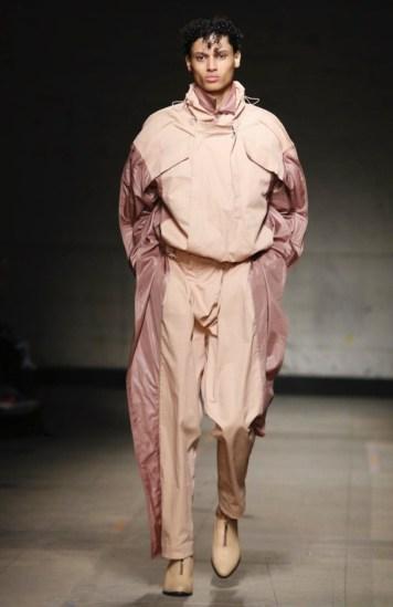 man-menswear-fall-winter-2017-london7