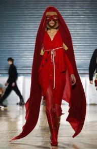 vivienne-westwood-menswear-fall-winter-2017-london17