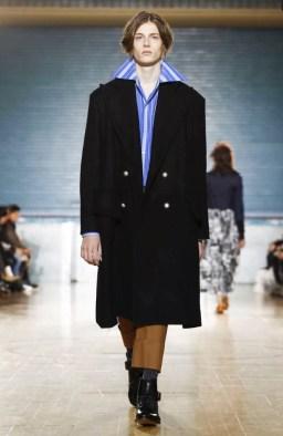 vivienne-westwood-menswear-fall-winter-2017-london18