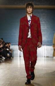 vivienne-westwood-menswear-fall-winter-2017-london21