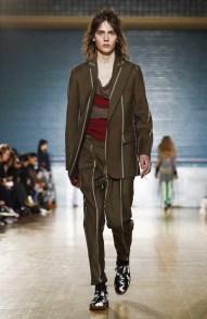 vivienne-westwood-menswear-fall-winter-2017-london3