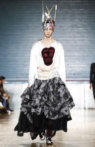 vivienne-westwood-menswear-fall-winter-2017-london30