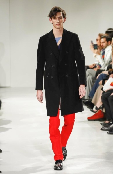 calvin-klein-collection-ready-to-wear-fall-winter-2017-new-york12