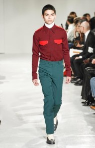 calvin-klein-collection-ready-to-wear-fall-winter-2017-new-york2