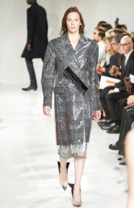 calvin-klein-collection-ready-to-wear-fall-winter-2017-new-york27