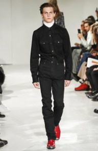 calvin-klein-collection-ready-to-wear-fall-winter-2017-new-york28