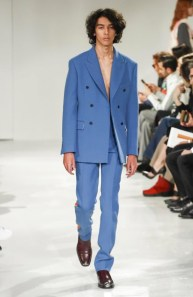 calvin-klein-collection-ready-to-wear-fall-winter-2017-new-york3