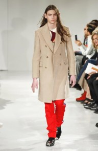 calvin-klein-collection-ready-to-wear-fall-winter-2017-new-york35