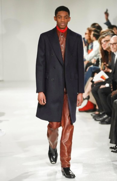 calvin-klein-collection-ready-to-wear-fall-winter-2017-new-york40