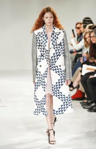 calvin-klein-collection-ready-to-wear-fall-winter-2017-new-york44