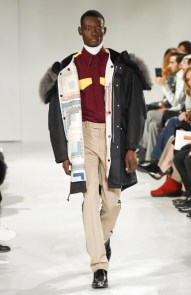 calvin-klein-collection-ready-to-wear-fall-winter-2017-new-york50
