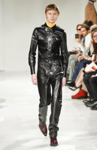 calvin-klein-collection-ready-to-wear-fall-winter-2017-new-york51