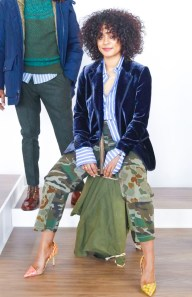 j-crew-ready-to-wear-fall-winter-2017-new-york34