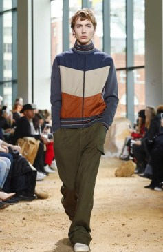 lacoste-ready-to-wear-fall-winter-2017-new-york7
