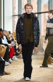 lacoste-ready-to-wear-fall-winter-2017-new-york9