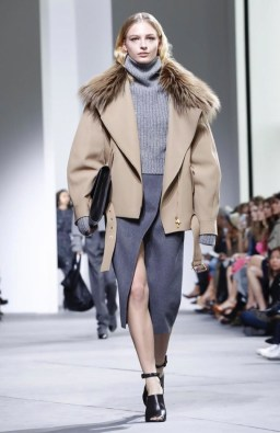 michael-kors-ready-to-wear-fall-winter-2017-new-york7