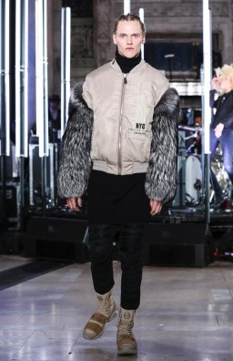 philipp-plein-ready-to-wear-fall-winter-2017-new-york18