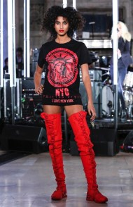 philipp-plein-ready-to-wear-fall-winter-2017-new-york22