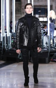 philipp-plein-ready-to-wear-fall-winter-2017-new-york30