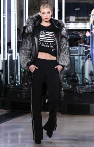 philipp-plein-ready-to-wear-fall-winter-2017-new-york41