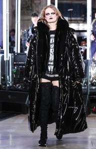 philipp-plein-ready-to-wear-fall-winter-2017-new-york42