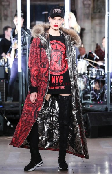 philipp-plein-ready-to-wear-fall-winter-2017-new-york52