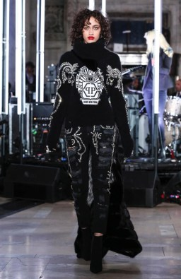 philipp-plein-ready-to-wear-fall-winter-2017-new-york6