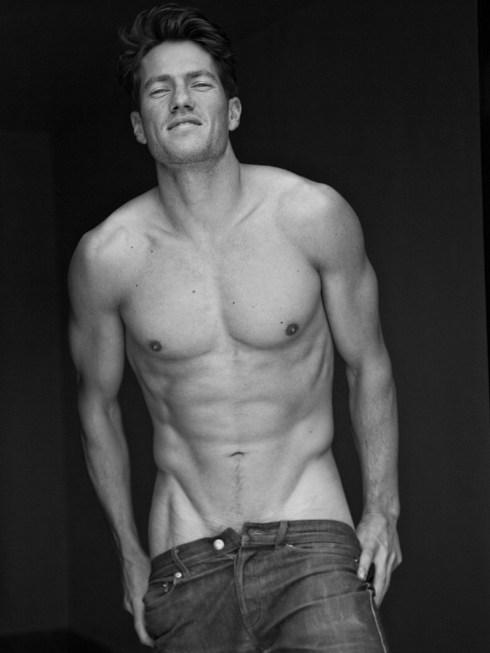 Cody Ellis by Paul Reitz3