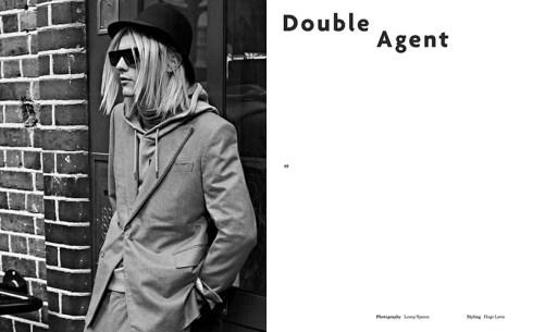 doubleagent2