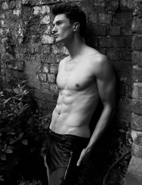 Josh-Haywood-at-Models1-03