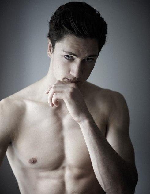 Josh-Haywood-at-Models1-12