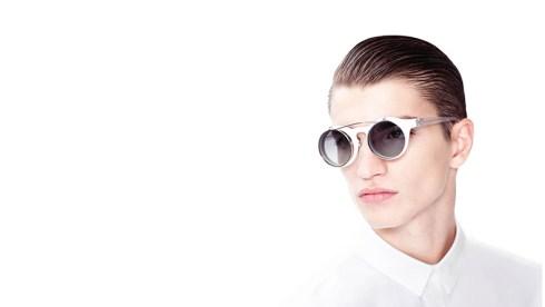 kris_eyewear_ss13_2