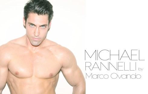 MichaelRannelliChestupMarcoOvandoPg1Lrg