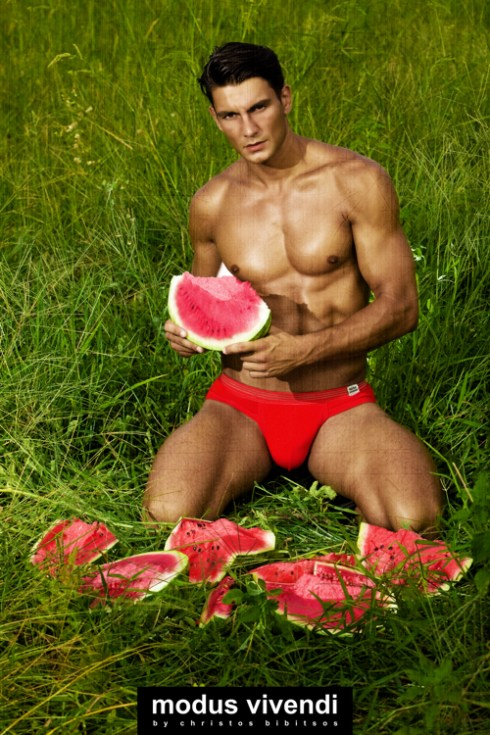 modus vivendi underwear farmer line 05