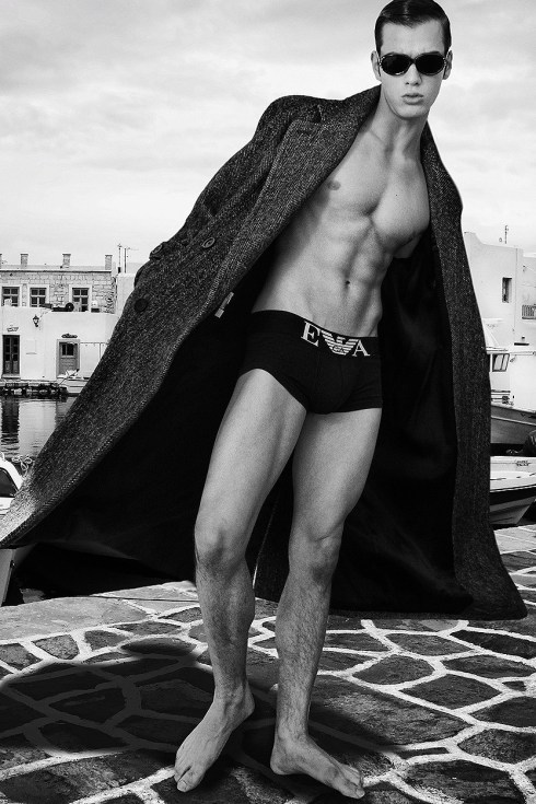 Scott-Gardner-by-Photographer-Ray-John-Pila-02