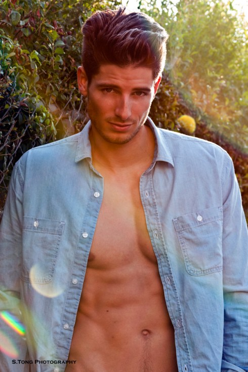 Adam-Nicklas-by-photographer-Sonny-Tong-03