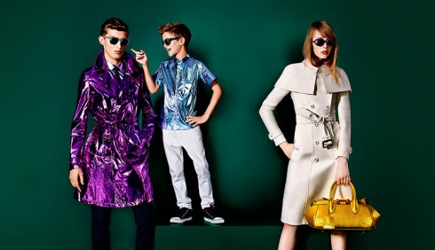 burberry_ss13_campaign_2