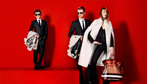burberry_ss13_campaign_5