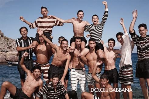 dolce-gabbana-adv-campaign-ss-2013_4