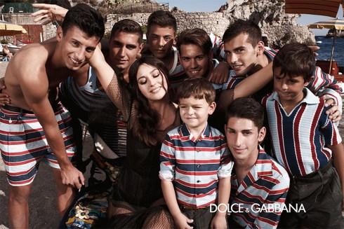 dolce-gabbana-adv-campaign-ss-2013_7
