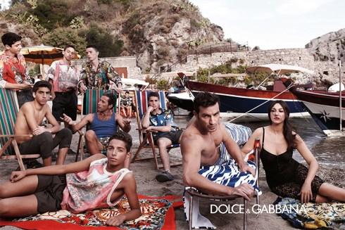 dolce-gabbana-adv-campaign-ss-2013_8