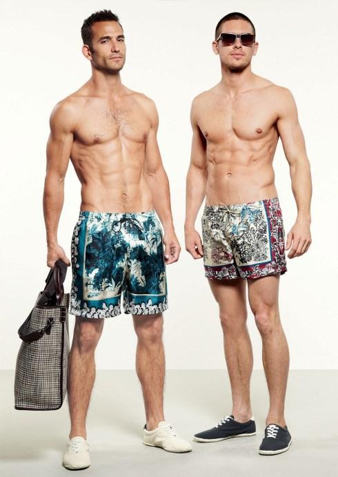 Dolce-Gabbana-Gym-Collection-2013-03
