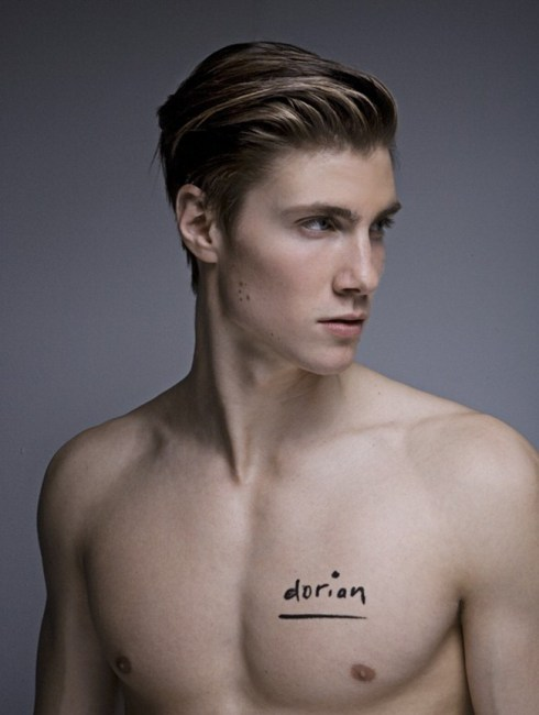 Dorian-Reeves-by-Photographer-Rick-Day-03