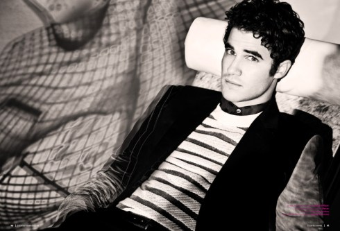 EH-JF-2013-DarrenCriss-6
